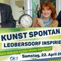 2017-04-19 KW 16 Leobersdorf – Das Magazin