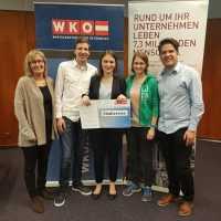2017-06-14 KW 24 Leobersdorf – Das Magazin