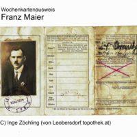 2017-07-19 KW 29 Leobersdorf – Das Magazin