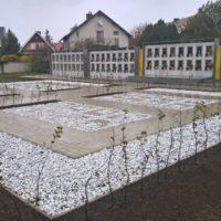 2017-10-25 KW 43 Leobersdorf – Das Magazin