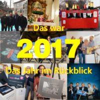 2017-12-27 KW 52 Leobersdorf – Das Magazin