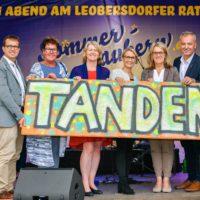 2018-06-27 KW 26 Leobersdorf – Das Magazin