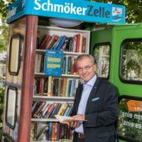 2018-07-18 KW 29 Leobersdorf – Das Magazin
