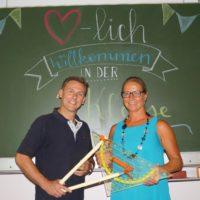 2018-08-29 KW 35 Leobersdorf – das Magazin