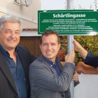 2018-09-05 KW 36 Leobersdorf – das Magazin