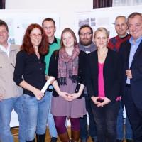 2016-03-16 KW 11 Leobersdorf – das Magazin
