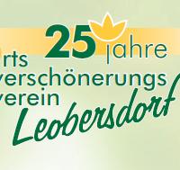 2016-04-20 KW 16 Leobersdorf – das Magazin