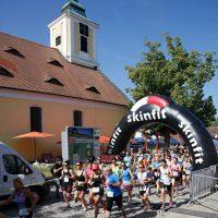 2016-07-13 KW 28 Leobersdorf – das Magazin
