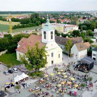 2016-07-20 KW 29 Leobersdorf – das Magazin