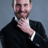 2020-03-06 Nik Brinek Allerlei bei Radio SOL Active