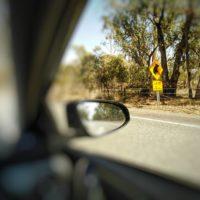 2020-04-09 Nik reist um die Welt – Australien