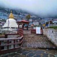 2020-04-16 Nik reist um die Welt – Nepal