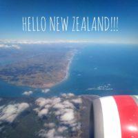 2020-04-21 Nik reist um die Welt – Neuseeland