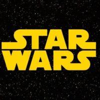 2020-06-26 Morgenexpress: STAR WARS –  GUT UND BÖSE?