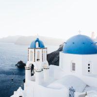 2020-07-01 Morgenexpress: Griechenlandreise