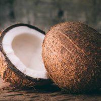 2020-07-07 Morgenexpress: Kokosnüsse – Was Sie immer schon wissen wollten
