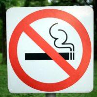 2020-07-27 Morgenexpress: Rauchverbot auf Grazer Kinderspielplätzen