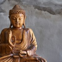 2020-09-25 Buddhistische Weisheit des Tages