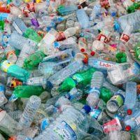 2020-09-25 Nachhaltigkeit: Plastik einsparen!