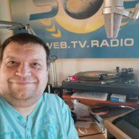 2020-05-03 Der Radio SOL Musikabend mit Gerald Reckendorfer