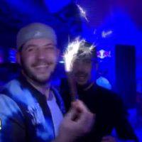 Nick le Funk Live auf RadioSOL – Songvorstellung