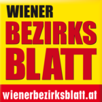 2020-05-04 Das Wiener Bezirksblatt On Air auf Radio SOL internationa/lVienna