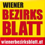 2020-06-29 Das Wiener Bezirksblatt On Air auf Radio SOL