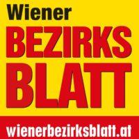2020-09-07 Das Wiener Bezirksblatt On Air auf Radio SOL