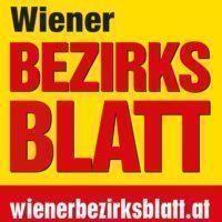2021-03-01 – Das Wiener Bezirksblatt On Air auf Radio SOL