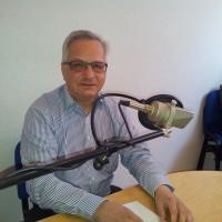 2015-04-24 Bürgermeister von Gumpoldskirchen – Ferdinand Köck