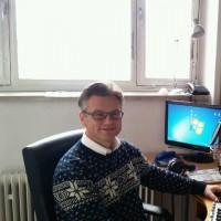 2016-01-14 Gumpoldskirchen Aktiv: Faschingsmeile in Gumpoldskirchen – Mag. Eduard Bugelnig