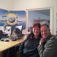 2017-02-05 Susanne Altschul