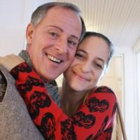 2015-12-13 Caroline Athanasiadis