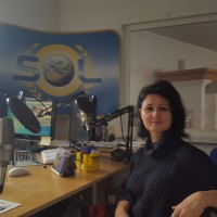 2016-01-31 Martina Malzer