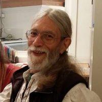 2016-05-10 Thomas White Eagel Arculeo – Indigener Naturwissenschaft für die Neuzeit