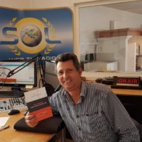 2017-09-26 WATTMANN – Energiekostenberatung,  Karl Weber