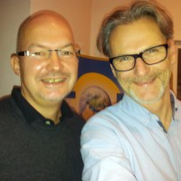 2014-11-20 Roland König Life Matters – Familie-Spass-Hypnose