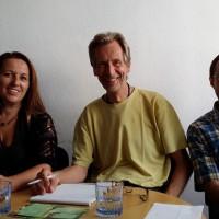 2015-08-26 Verein GAIA