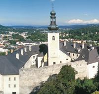 Verein GAIA: Regionalskongress Gloggnitz