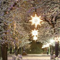 2016-11-22 Klapotez mein Genussladen – beim Märchenhaften Advent mit Roswita Prechtl