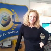 2015-01-22 Bühne Baden – Isabella Gregor