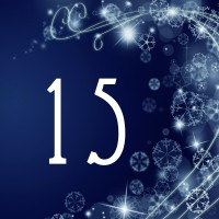 Türchen 15
