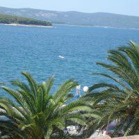 Appartementhaus – Urlaub in Kroatien mit MCC Appartements