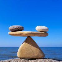 Leben in Balance – Ganzheitliche Gesundheit am 01. + 02.10.2016