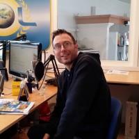 2016-03-07 Alles über's Reisen mit Thomas Borenich