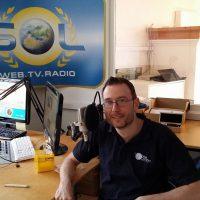 2016-06-20 Alles übers Reisen mit Thomas Borenich – Restplätze