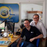 2016-07-04 Alles übers Reisen mit Thomas Borenich – Die Karibik