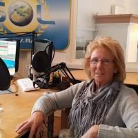 2015-11-30 Günselsdorf Aktiv: 10 Jahre Laienbühne – Elisabeth Frank
