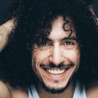 Telefon-Interview mit Omar Khir Alanam