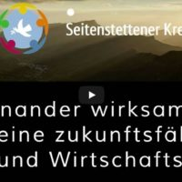2020-05-08 Gerhard Pellegrini & Rudolf Kulovic – Von der Leistungs- zur Wertegesellschaft